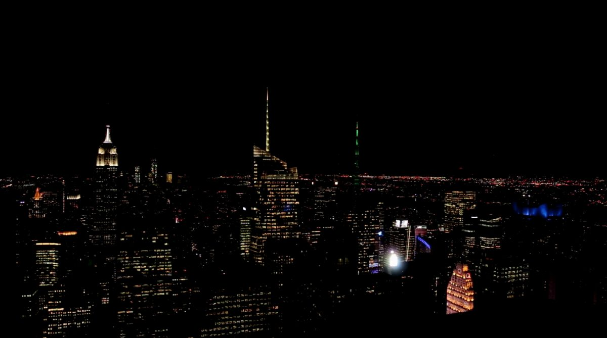Union Pacific – Julie Born Schwartz - Love has no reason, 2014, Video still, HD film, 18 min.