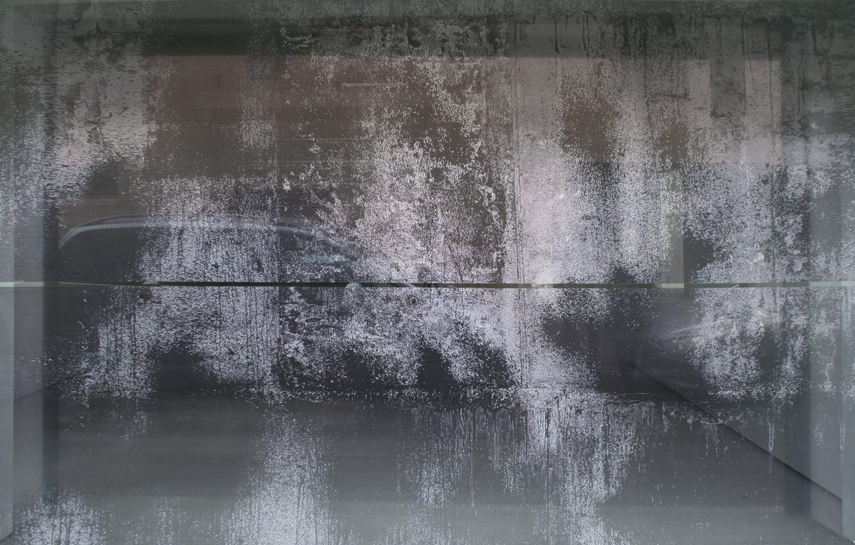 Union Pacific – KERNEL - KERNEL