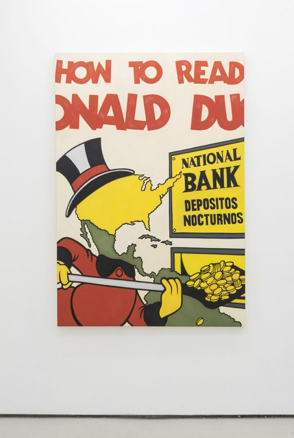 Union Pacific – Yoan Mudry - Yoan Mudry