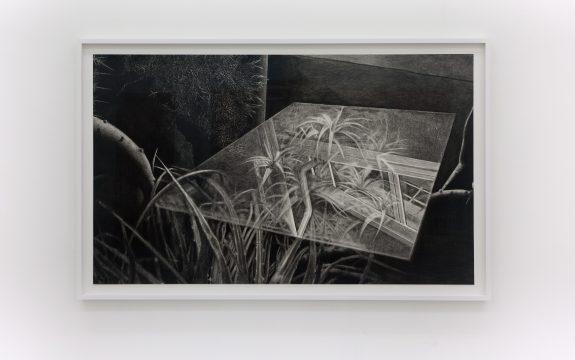 Union Pacific – Art los Angeles Contemporary, Jan Kiefer, Urara Tsuchiya, Isaac Lythgoe & Tobias Nussbaumer