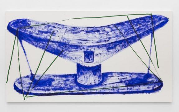 Union Pacific – Max Ruf & Jan Kiefer  - Le ciel, l'eau, les dauphins, la vierge, les flics, le sang des nobles, l'ONU, l'Europe, les casques bleus